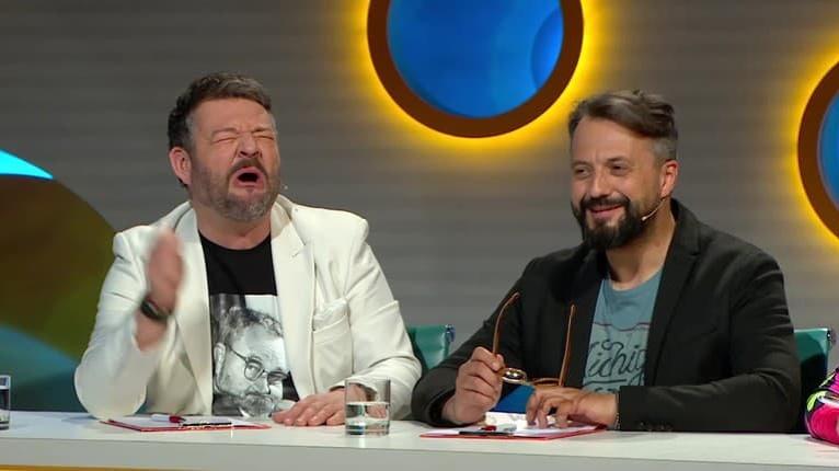 Hudák a Čeky hotoví z krásnej blondínky v Inkognite: Nemiestne návrhy rovno pred kamerou!