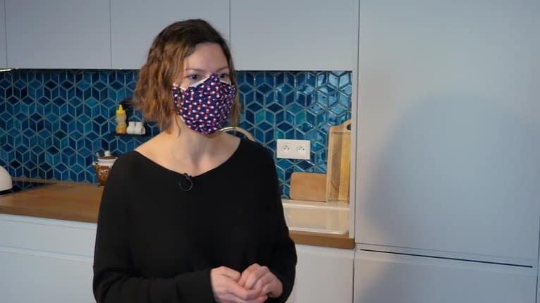 Na návšteve u Lujzy Garajovej-Schramekovej: Pozrite sa, ako štýlovo býva herečka