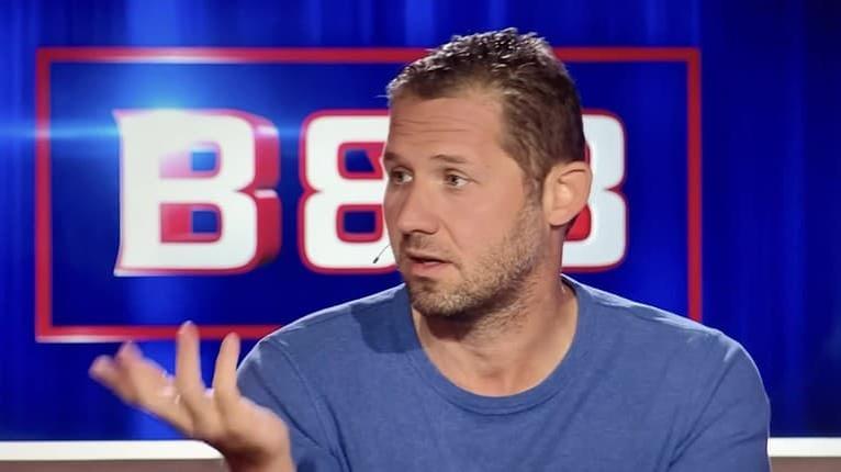 Jano Lašák po rokoch otvorene opísal svoje trápenie: Prečo som ukončil hokejovú kariéru!