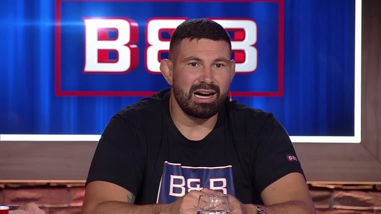 Attila Végh u Borisa a Brambora zaspomínal na svoje začiatky: Bol som malý a tučný, potom to prišlo