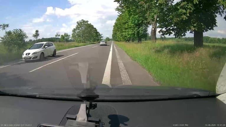 Milan jazdí vyše 40 rokov, teraz sa bojí sadnúť za volant: Nenormálne, čo zažil na ceste!