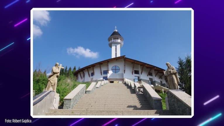Ak ste nevideli Kysuce, nepoznáte Slovensko: Čarovný kút plný svetových unikátov!