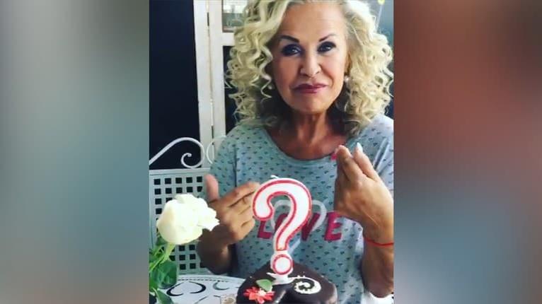 Speváčka Máziková zabáva celý internet: Hviezda instagramu