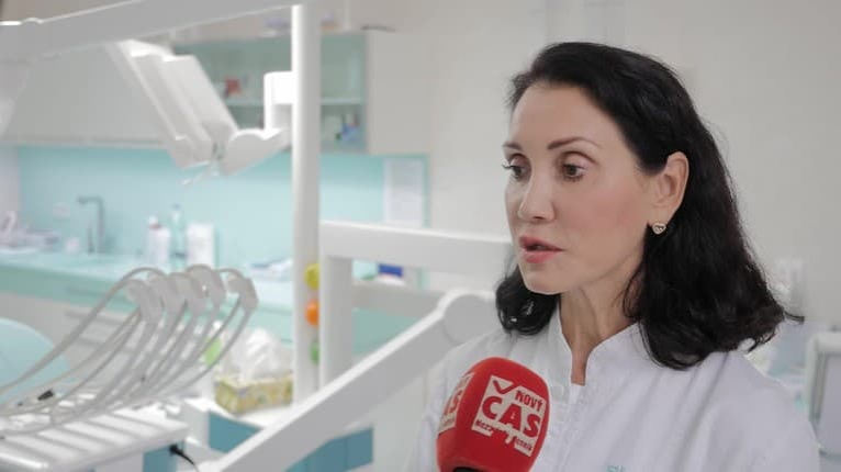 Strašiak menom parodontóza: Chráňte svoje zuby, kým nie je neskoro!
