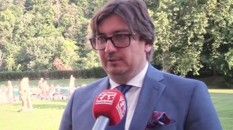 Šéf asociácie cestoviek potešil dovolenkárov: Obľúbená destinácia je späť v hre, vycestovať sa do nej dá aj zo Slovenska