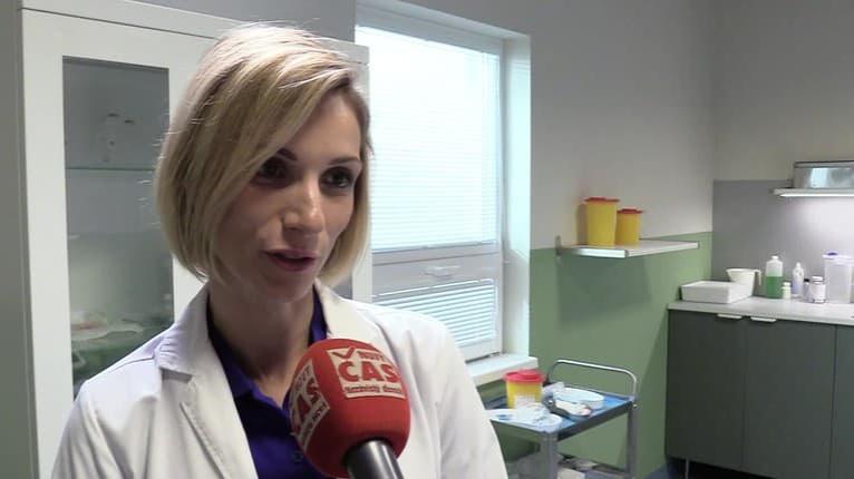 Herečka Zuzka Kanócz doma zvádza dennodenný boj: Zúfalé slová o sťahovaní!