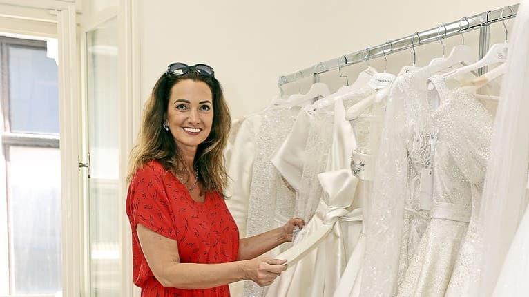 Karin Majtánovú čaká v 47 rokoch druhá svadba: Chcem si upratať život