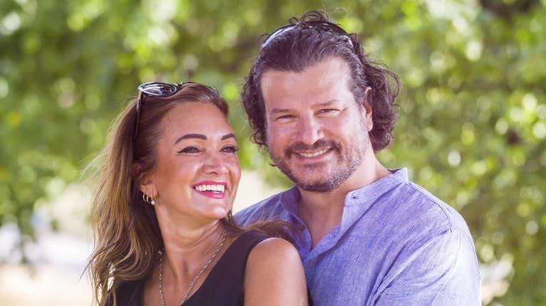 Medovým týždňom dali stopku: Karin Majtánová a jej snúbenec si namiesto svadobnej cesty doprajú toto!