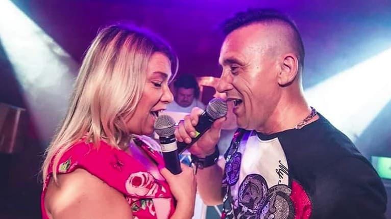 Drapákovci opísali nezhody po 33 rokoch vzťahu: Spevákova reakcia stojí za to!