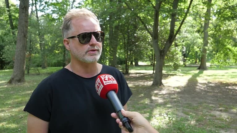 Hexáci potešia fanúšikov koncertami na Ďuďovu pamiatku: Toto tu ešte nebolo!