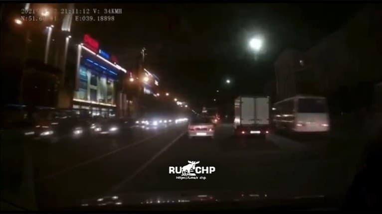 Výbuch autobusu v Rusku: Sedelo v ňom 35 pasažierov, 1 žena neprežila