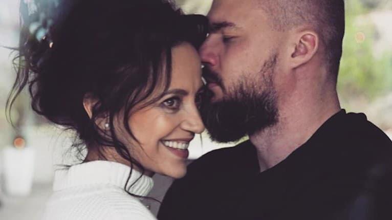 Lucie Bílá je už roky šťastná s Radkom Filipim: Prečo sa nehrnieme do svadby!