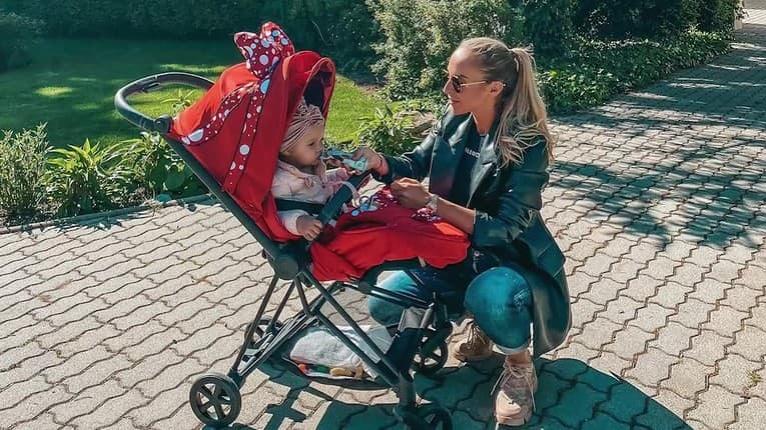 Zúfalá exfarmárka Mokráňová v koncoch: Tohto sa od partnera nie a nie dočkať