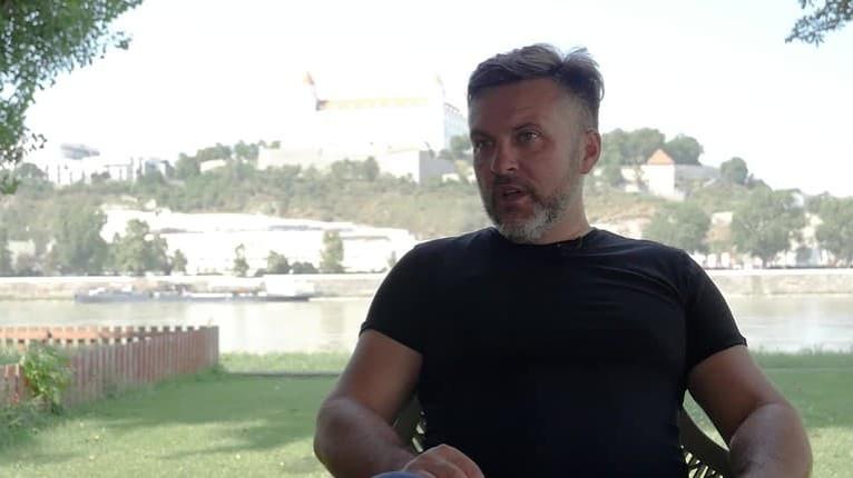 Moderátor Jozef Jopo Poláček odhalil veľké plány so svojou haciendou: Luxus na Kube, o akom sa vám ani nesníva!