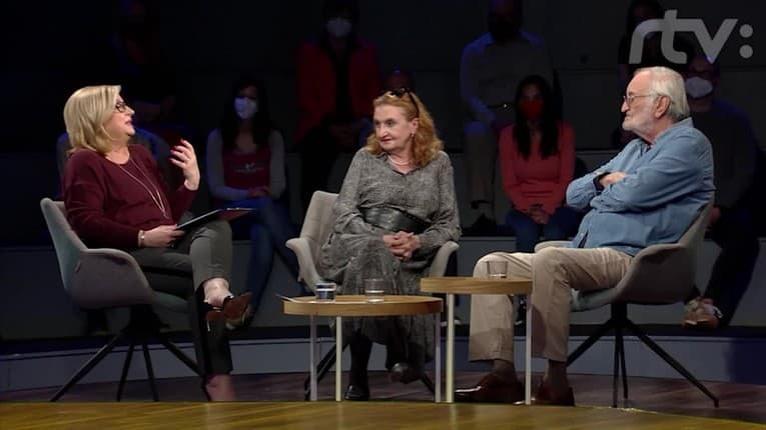 Jeden z posledných dielov Zlatých Časov s Lasicom: Hláška českej herečky ho rozosmiala