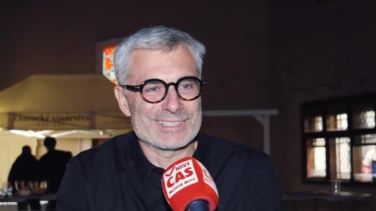 Braňo Kostka nevie Richarda Müllera vynachváliť: K narodeninám mu adresoval silné slová