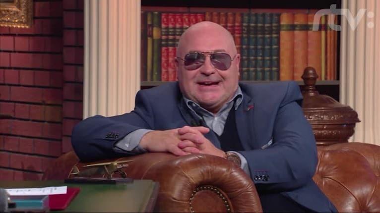Michal David o stretnutí s legendármym Eltonom Johnom: Naozaj si trúfol mu povedať TOTO?