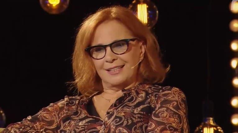 Na herečke Kamile Magálovej zanechala šou o varení stopy: Naozaj toto robí doma?