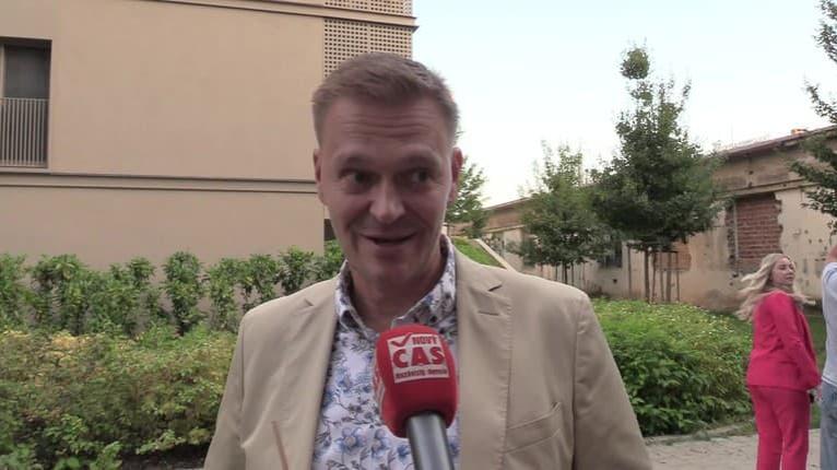 Martin Nikodým sa pri otázke zo šou Fenomén21 poriadne zapotil: Trúfli by ste si na jej riešenie?