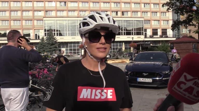 Herečka Haydu prežila krásne leto: Zahraničie vymenila za Slovensko
