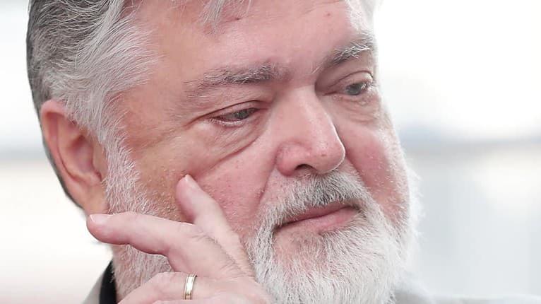 Maestro Dvorský priznal, že rodičia boli proti jeho manželstvu: Spoveď, pri ktorej neudržal slzy