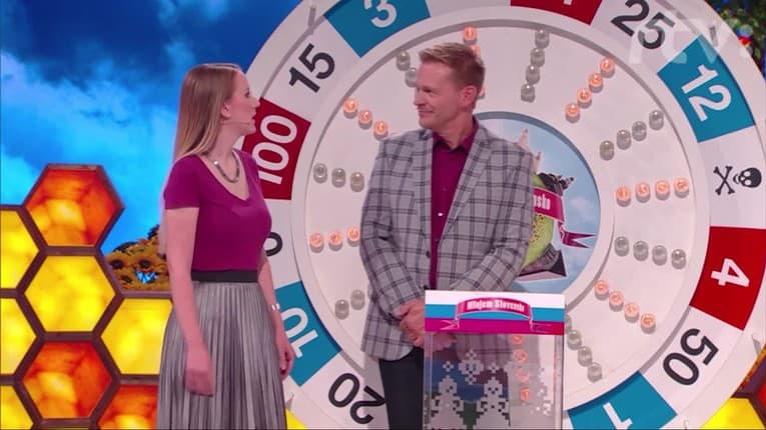 Zmienka o rekordnom IQ rozprúdila debatu: Adela a Dano reakciami pobavili