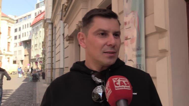 Jozef Dodo Kuriľák: Smrť milovanej mamy! Moderátor prehovoril o najťažších chvíľach v živote
