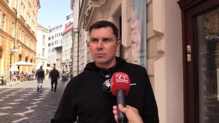 Dodo Kuriľák má za sebou ťažké obdobie: Podraz! Kto ho obral o 40-tisíc eur?!