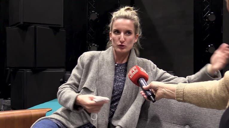 Adela Vinczeová musela vyhľadať odbornú pomoc: Priznala psychické problémy!